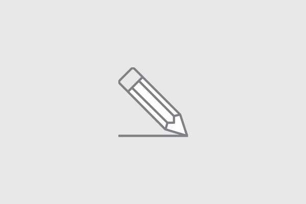 Wie kann ich mehr aus PDF-Dateien herausholen?