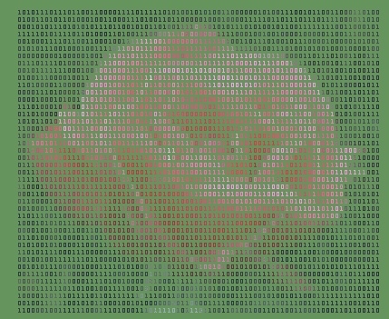 ASCII-Grafik erstellen