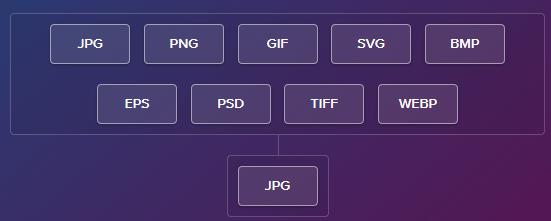 JPG-Dateien erstellen