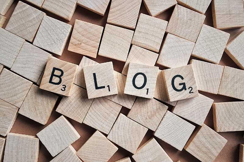 Wie Sie mit einem cleveren Blogkonzept einen Weblog erstellen