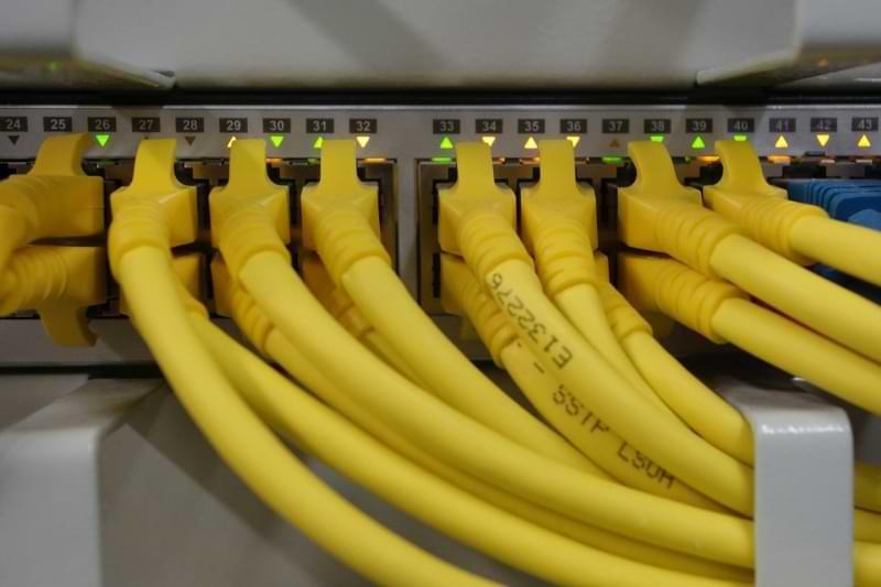 Was ist ein Breitband-Internetzugang?