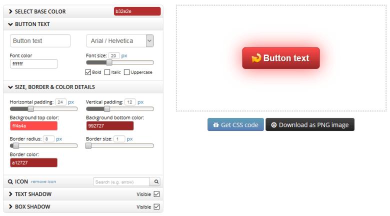 Buttonoptimizer