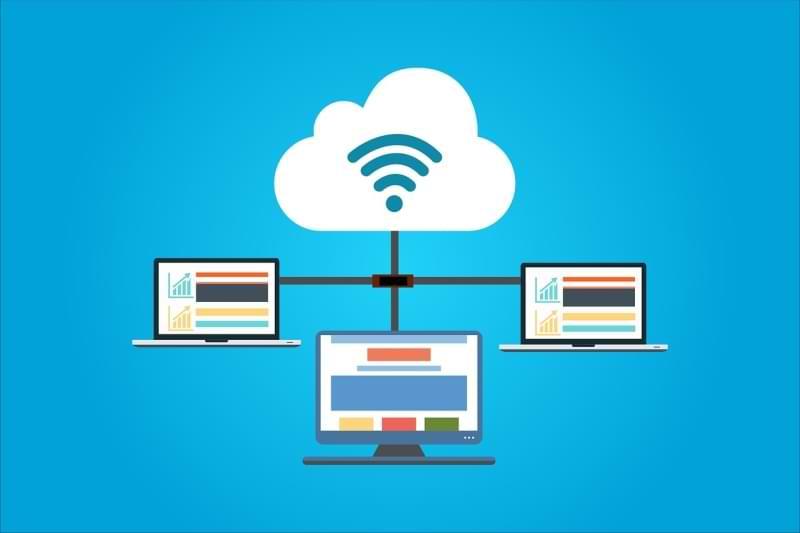 Wie jeder Internet-Anwender jetzt von einem Online-Speicher profitieren kann, auch ohne Budget