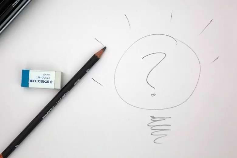 In 7 Schritten zu einer Content-Marketing-Strategie