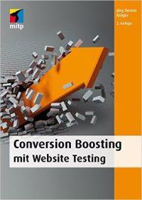 Conversion-Boosting