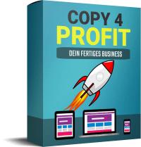 Copy 4 Profit