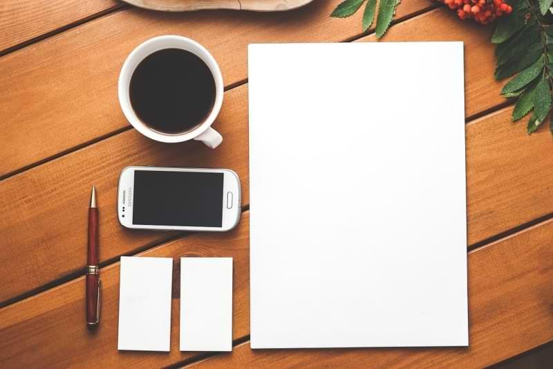 Corporate Design: Wie Farben, Formen etc. die Benutzerwahrnehmung beeinflussen können
