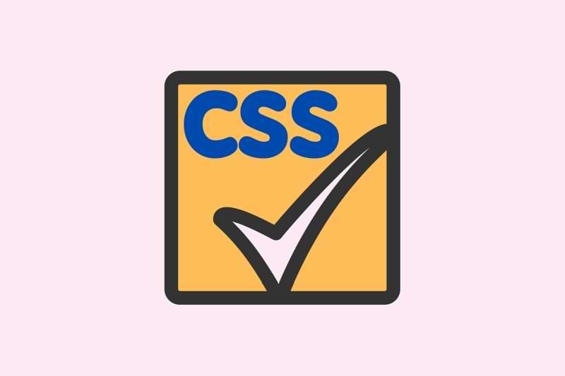 Wie Sie CSS optimal einsetzen