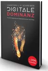 Buch Digitale Dominanz