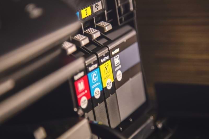 Wertvolle Tipps für das Drucken von Webseiten