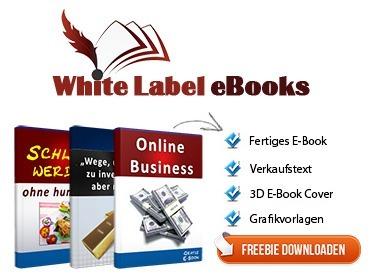 Private Label Right