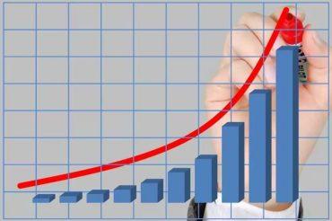 Möchten Sie im Internet erfolgreich und preiswert werben?