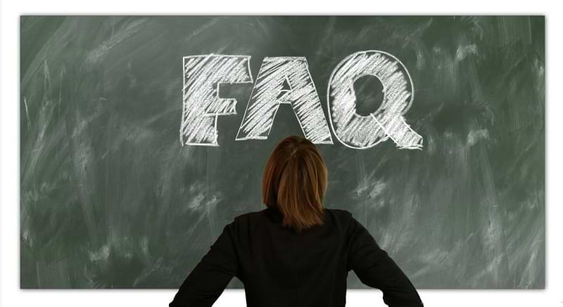 Aus der Praxis: Wichtige Tipps und Tricks zur FAQ