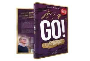 Buch Go