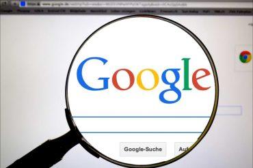 Google Ads jenseits von Werbetexten