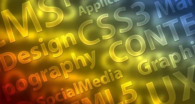 Websitegestaltung mit Joomla, das oft unterschätzte Content-Management-System