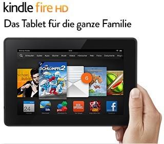 kindle-fire-hd