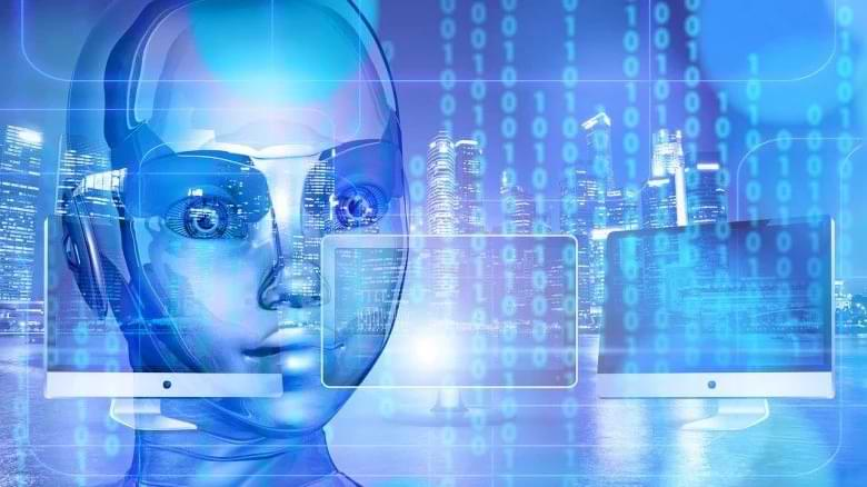 Die Vorteile von KI und Machine Learning im Marketing