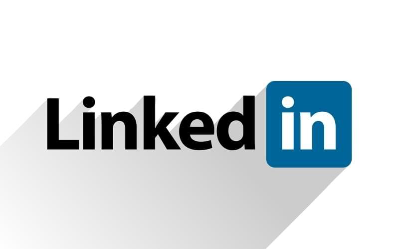 Aufgedeckt! Wie erstelle ich eine erfolgreiche LinkedIn Kampagne?