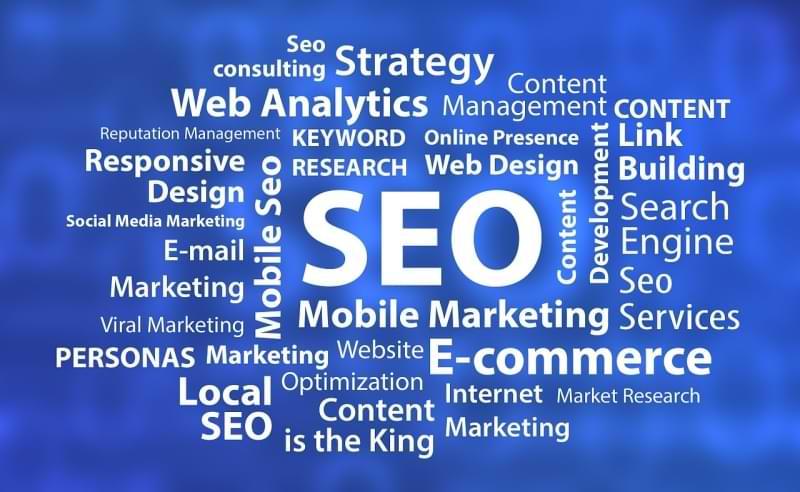 Welche Online-Marketing-Strategie ist die Richtige für mein Unternehmen?