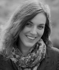 Michelle Büechler