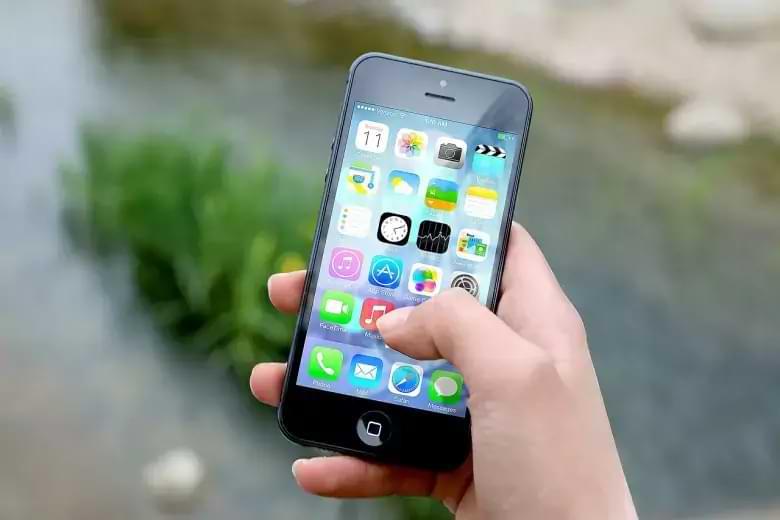 Die 5 größten Irrtümer in Mobile Marketing