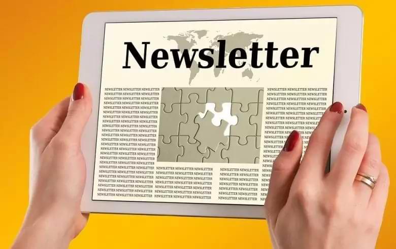 Wie plane ich einen komplett neuen Newsletter?