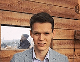 Niklas Hhartmann