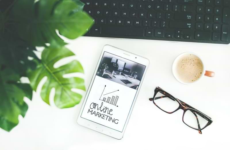 Wer nicht taggt, der nicht gewinnt: Tag Management Systeme als Grundstein für erfolgreiches Online-Marketing