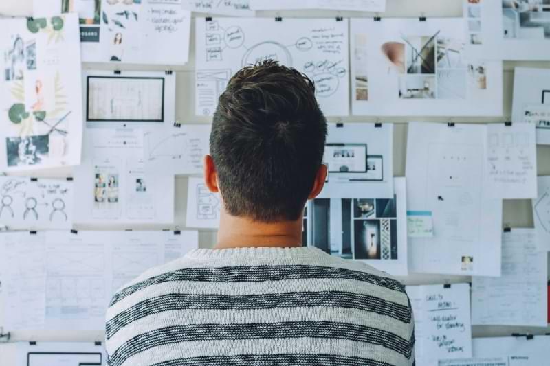 Was ist ein Redaktionsplan und was muss er enthalten?