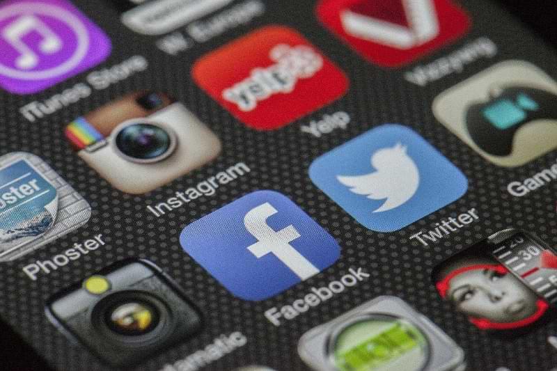 So gestalte ich eine attraktive Unternehmenspräsenz in den sozialen Netzwerken