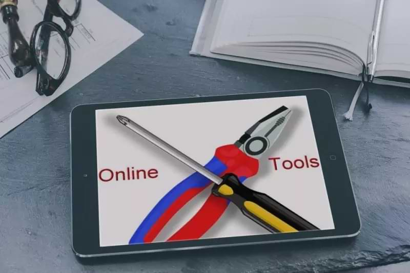 Meine beliebtesten 10 Google Online-Tools als Webmaster