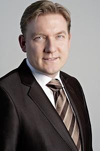 Timo von Focht