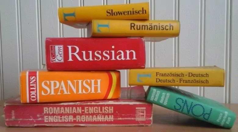 Gratis-Übersetzungstools im Internet – eine Supersache?
