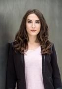 Veronika Mariani
