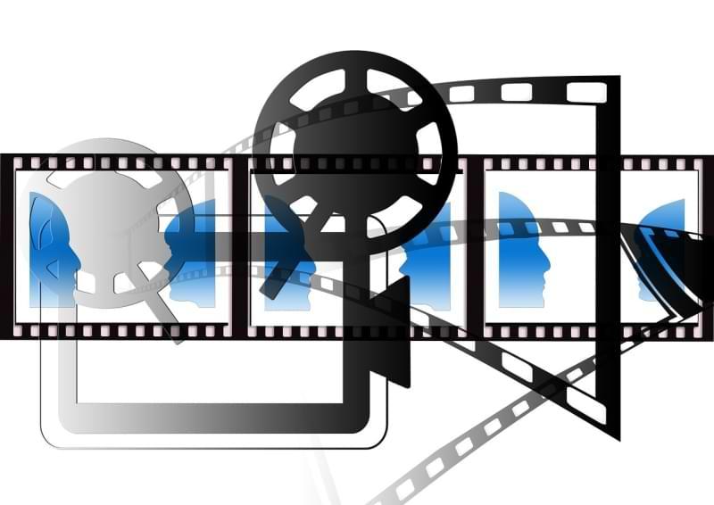 Video, Videomarketing