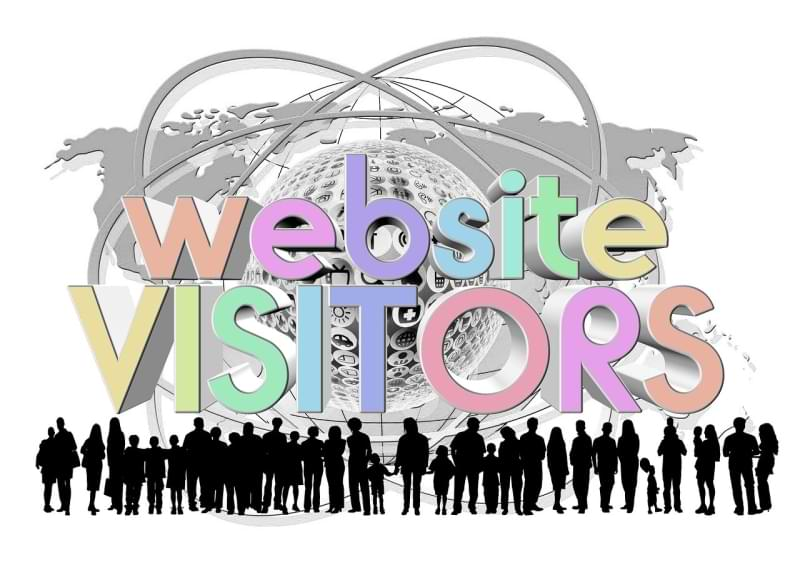 Webpromotion kurz und bündig