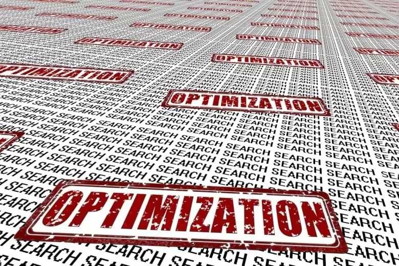 Onpage-Optimierung:Hilfe für Dateien, die oftmals gerne vergessen gehen